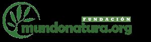 Fundación Mundonatura
